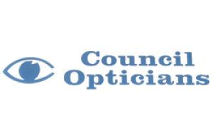 Council Opticians