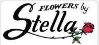 Flowers By Stella