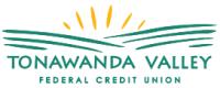 Tonawanda Valley Federal Credit Union