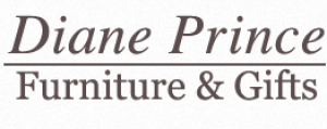 Diane Prince Furniture Traditions