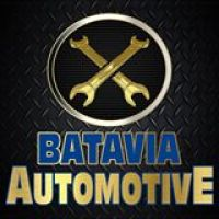 Batavia Automotive Inc