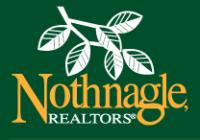 Nothnagle Realtors