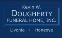 Kevin W. Dougherty Funeral Home