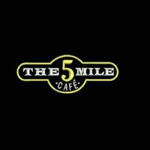 Five Mile Cafe