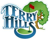 Terry Hills Golf Course, Restaurant, & Banquet Facility