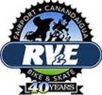 RV & E Bike & Skate