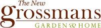 Grossman's Garden & Home