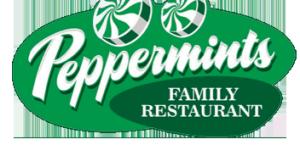 Peppermint's Family Restaurant