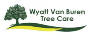 WYATT VanBUREN - Tree Care