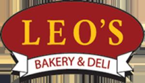 Leo's Bakery