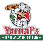 Yarnal's Pizzeria