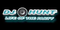 DJ Hunt Entertainment