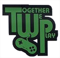 TWP Together We Play