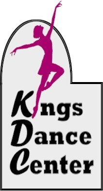 Kings Dance Center
