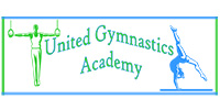 United Gymnastics Academy