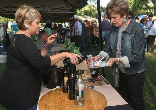Get ready for Taste of the Valley