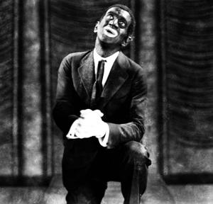 """Today In History, Oct. 6: """"The Jazz Singer"""""""