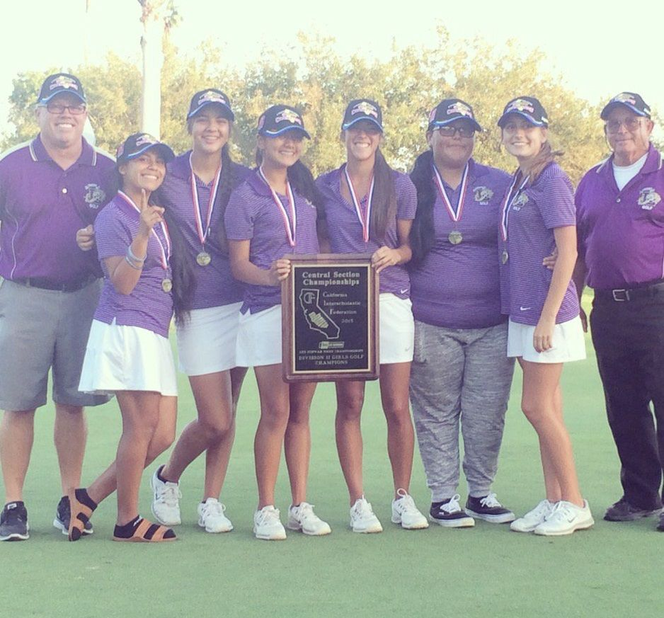 lemoore girls Register for events right from the schedule  lemoore golf course hosts a premier event for  the overall boys and girls champions will recieve invitations to .