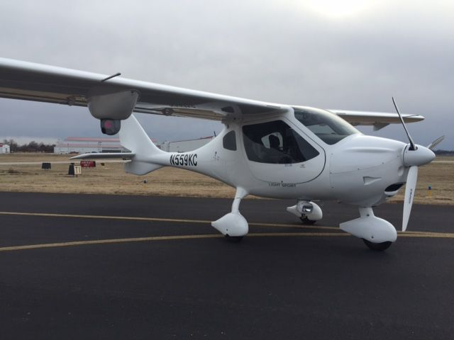Kings County Sheriff's Office resumes air operations | Local ...