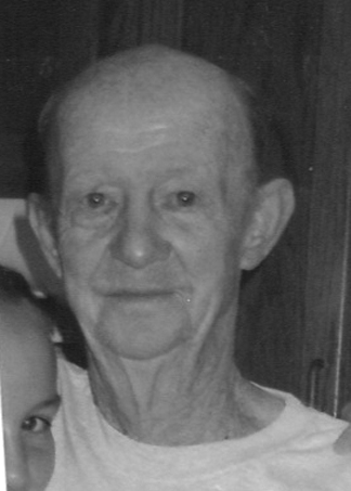 Richard Leroy Giffin