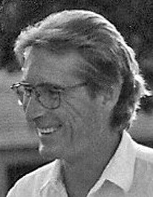 Jeffrey F. Moore