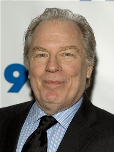 michael mckean laverne and shirley