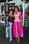 Renaissance Faire grows as roles filled, vendors booked