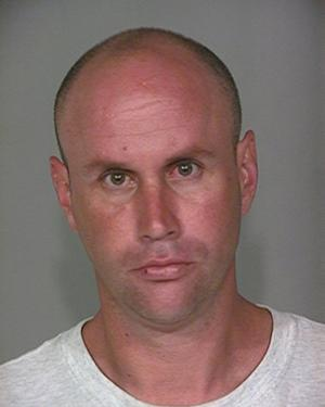 Havasu man convicted of murdering wife