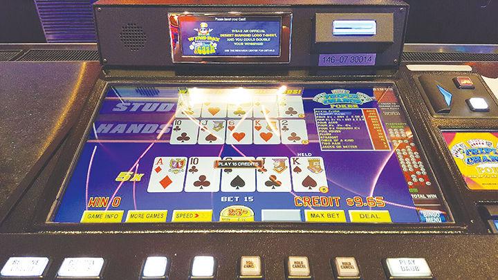 Arizona gambling laws age play blackjack 21 free