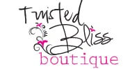 Twisted Bliss Boutique
