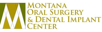 Montana Oral Surgery & Dental Implant Center