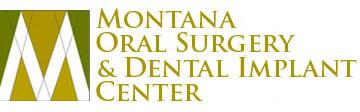 Montana Oral Surgery & Dental Implant Center
