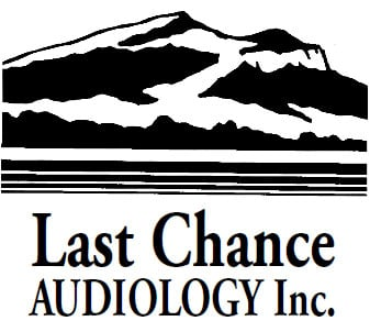 Last Chance Audiology