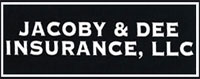 Jacoby & Dee Insurance, LLC