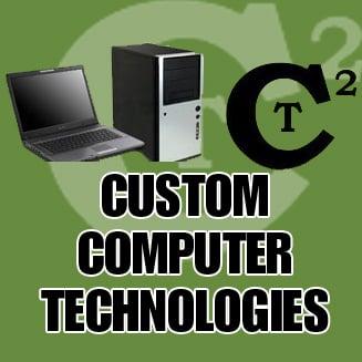 Custom Computer Technologies