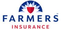 Farmers Insurance - Michael Flies Agency
