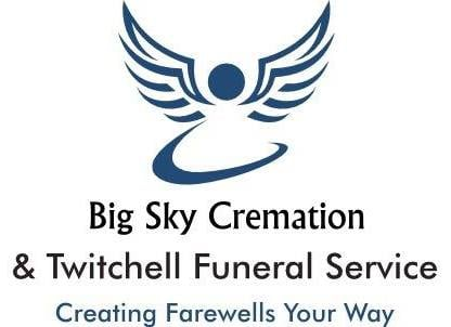 Big Sky Cremation & Twitchell Funeral Service