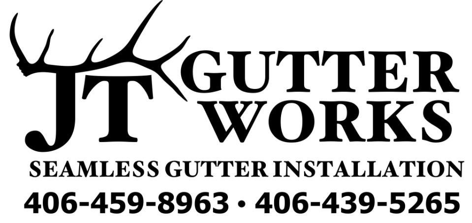 JT Gutter Works
