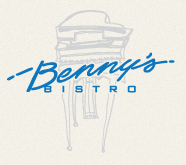 Benny's Bistro