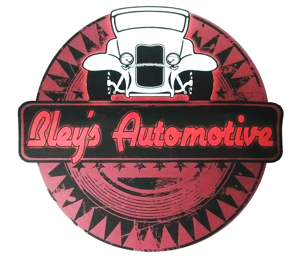 Bley's Automotive