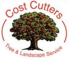 Cost Cutters Tree Service and Landscaping