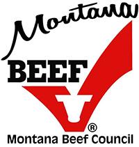 Montana Beef Council