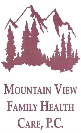 Mountain View Family Health Care, P.C.