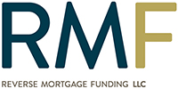Reverse Mortgage Funding, LLC