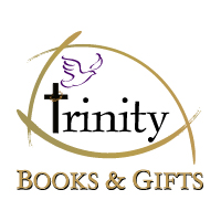 Trinity Books & Gifts