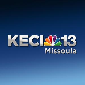 Conservative media company buys KECI television station in Missoula
