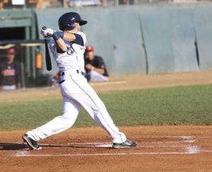 Photos: Helena Brewers vs Billings Mustangs