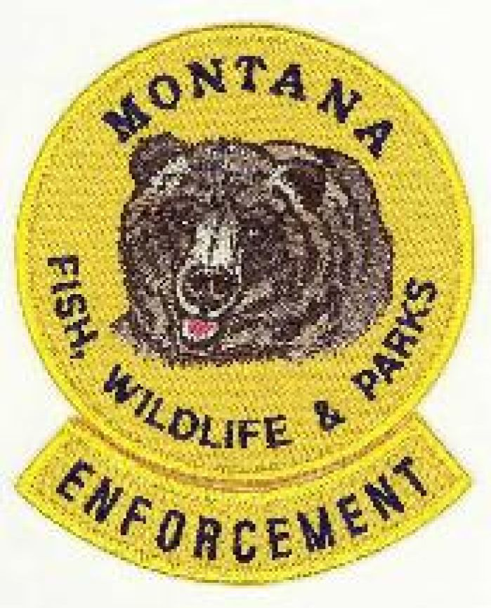 Non residents convicted of buying resident hunting licenses for Mt fishing license