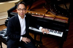 Acclaimed pianist Joel Fan performs Rachmaninoff with Helena Symphony Saturday