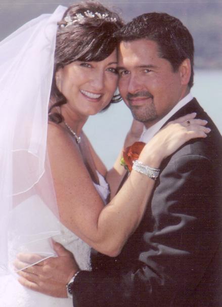 fowler and troglia wedding announcements helenaircom